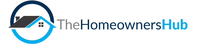 The Home Owners Hub