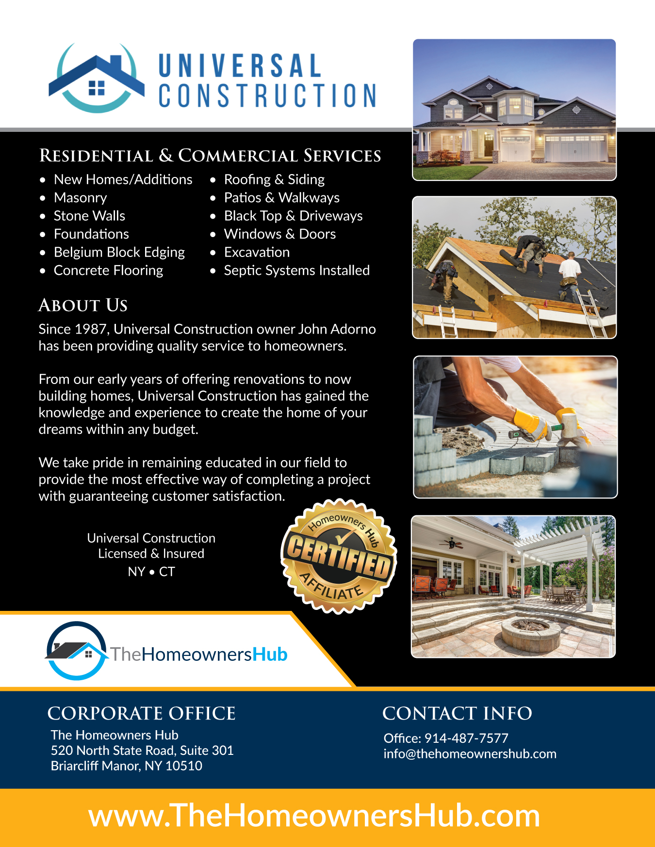 Universal_Construction Services
