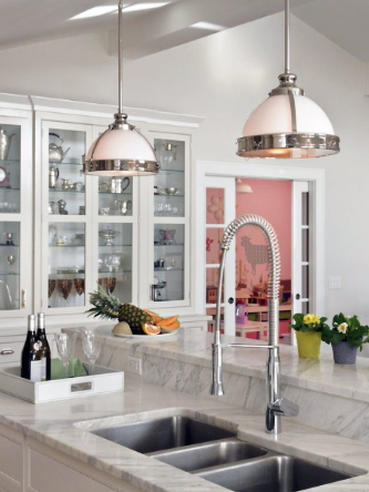 Color_My_World_kitchen_Remodeling