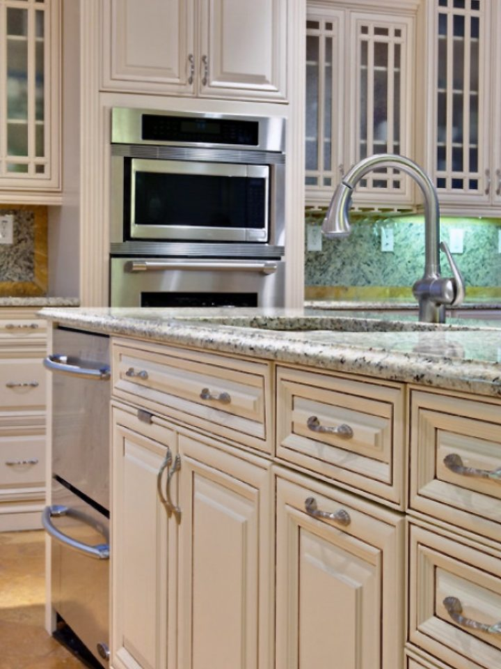Color_My_World_kitchen_remodeling_003