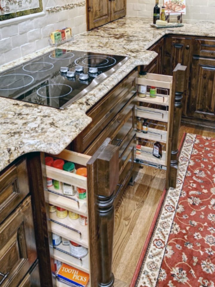 Color_My_World_kitchen_remodeling_004