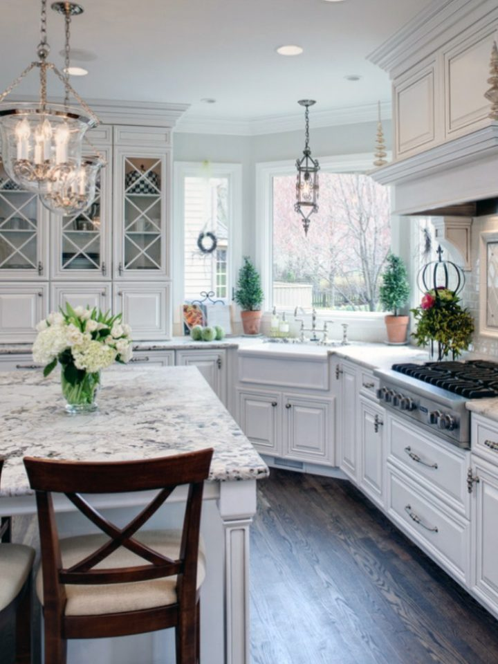 Color_My_World_kitchen_remodeling_005