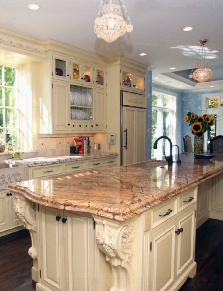 Color_My_World_kitchen_remodeling_008