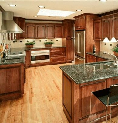 Color_My_World_kitchen_remodeling_009