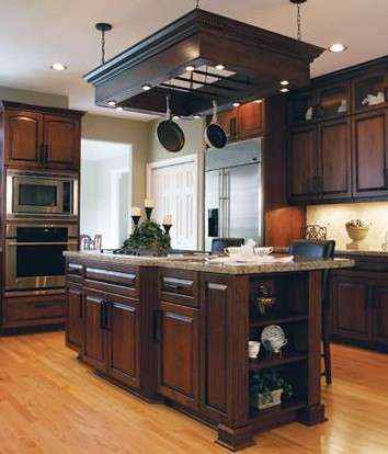 Color_My_World_kitchen_remodeling_010