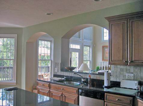 Color_My_World_kitchen_remodeling_011