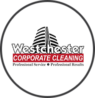 Westchester Corporate Cleaning Logo
